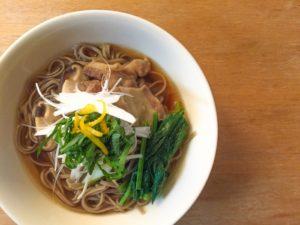 ベースフード base food アジアン レシピ